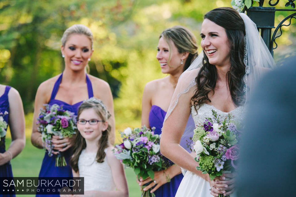 samburkardt_bill_miller_castle_connecticut_wedding_0010