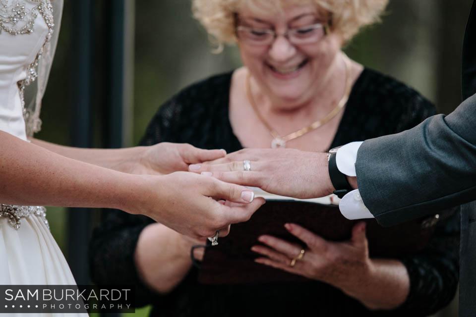 samburkardt_bill_miller_castle_connecticut_wedding_0011