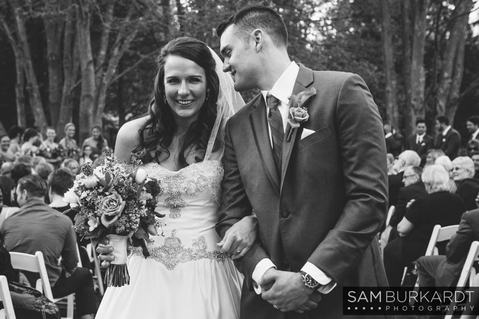 samburkardt_bill_miller_castle_connecticut_wedding_0012