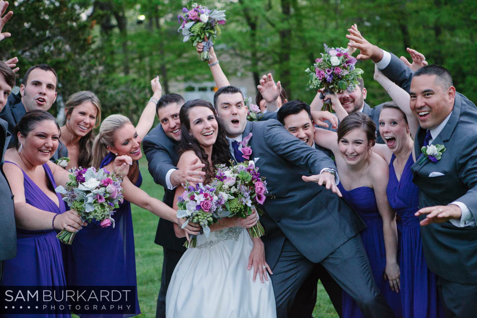 samburkardt_bill_miller_castle_connecticut_wedding_0013