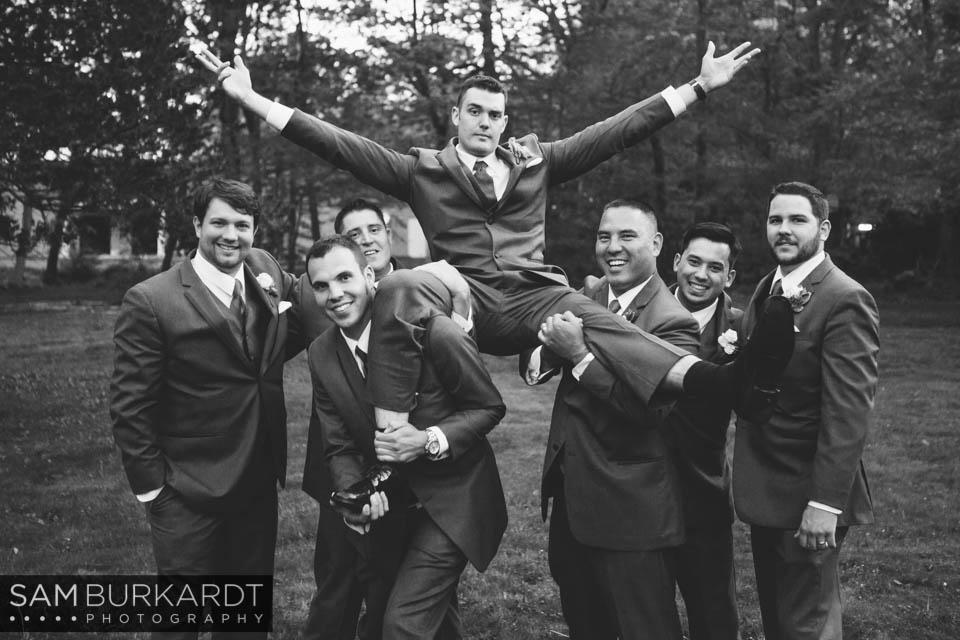 samburkardt_bill_miller_castle_connecticut_wedding_0014