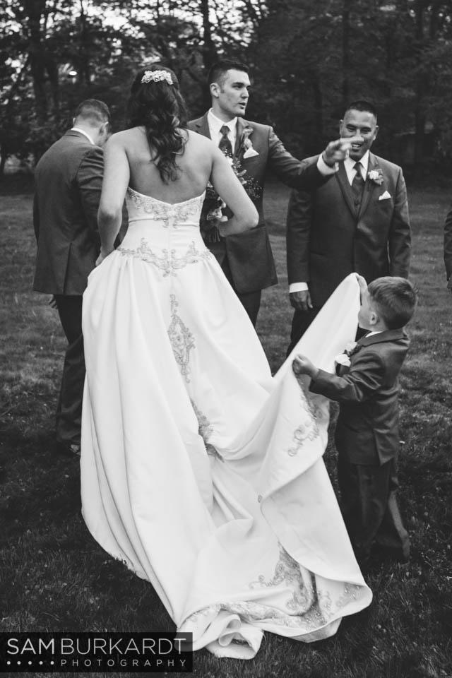 samburkardt_bill_miller_castle_connecticut_wedding_0015