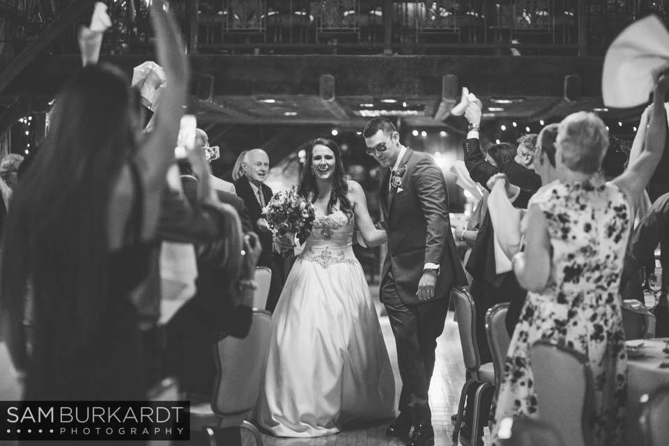 samburkardt_bill_miller_castle_connecticut_wedding_0016