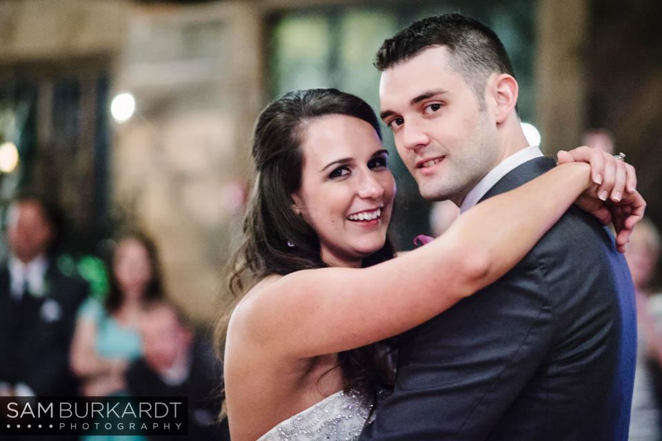 samburkardt_bill_miller_castle_connecticut_wedding_0017