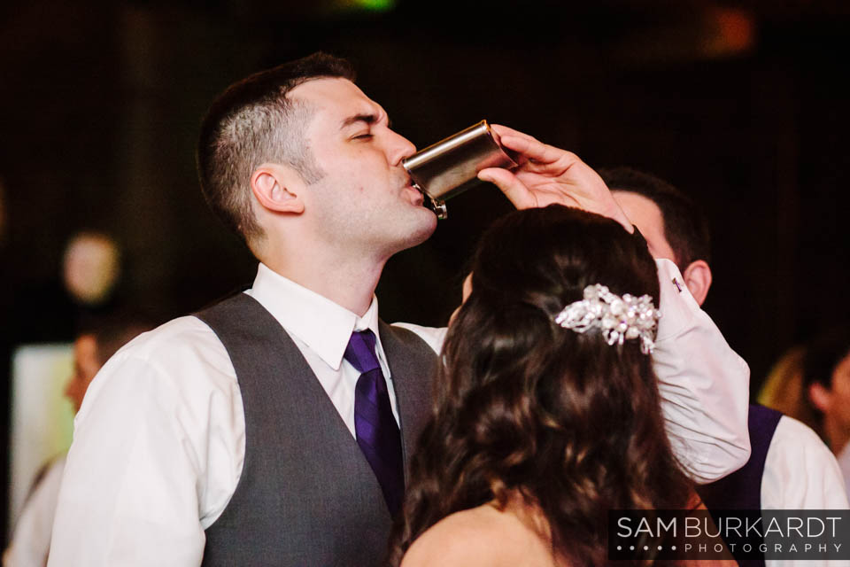 samburkardt_bill_miller_castle_connecticut_wedding_0018