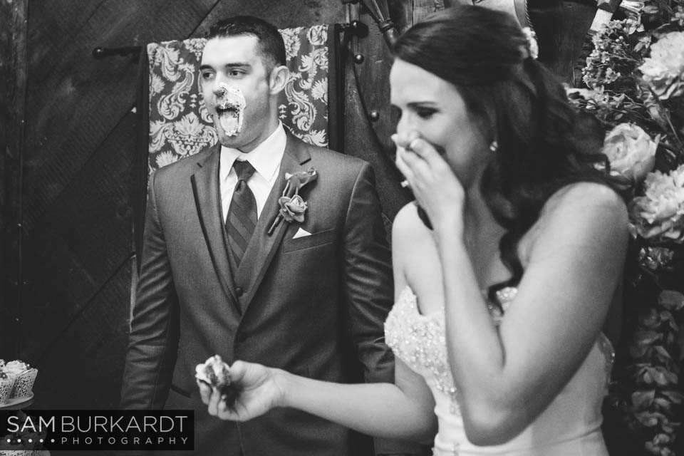 samburkardt_bill_miller_castle_connecticut_wedding_0019