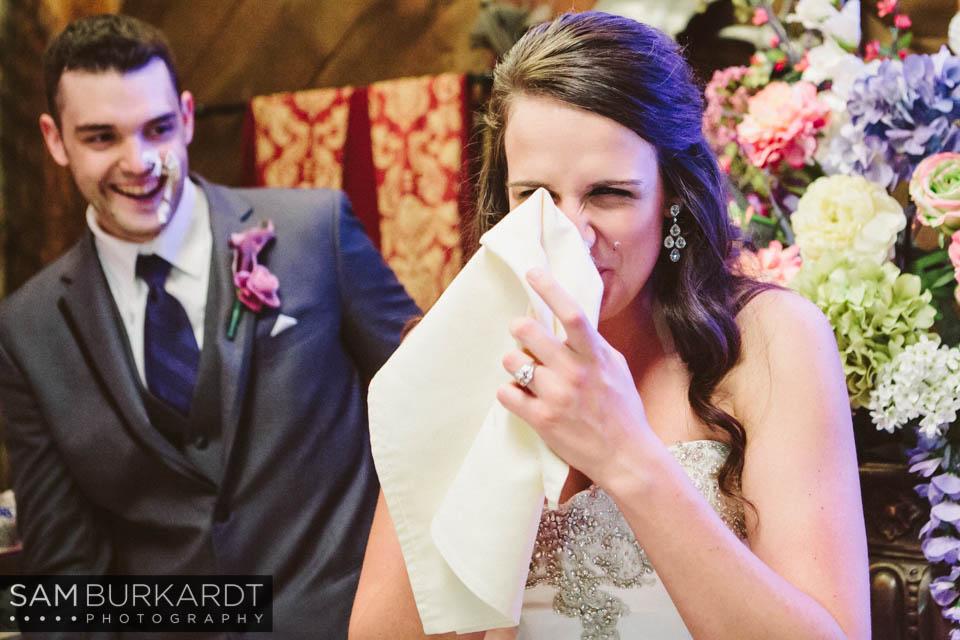 samburkardt_bill_miller_castle_connecticut_wedding_0020