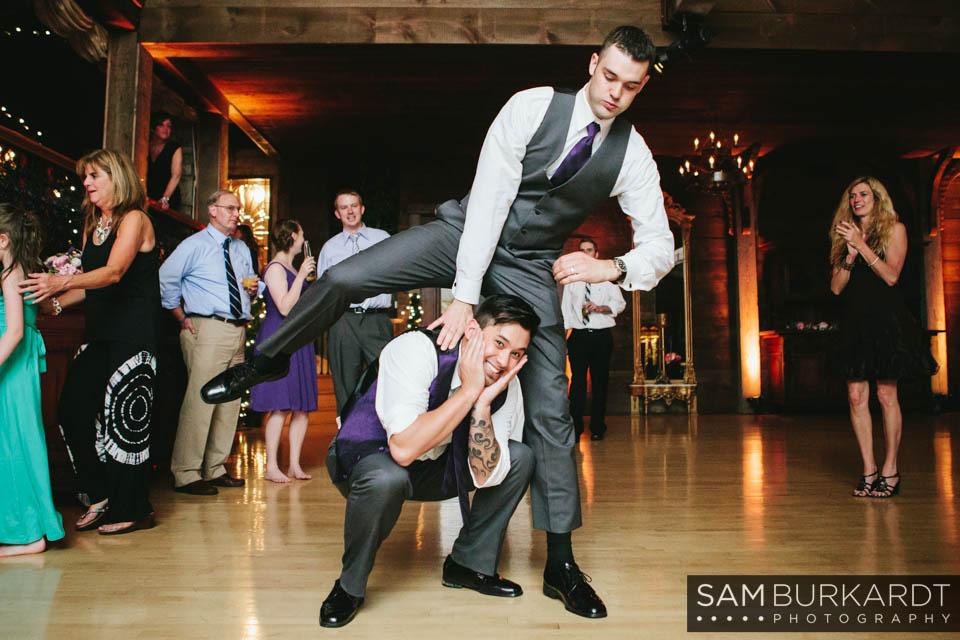 samburkardt_bill_miller_castle_connecticut_wedding_0021