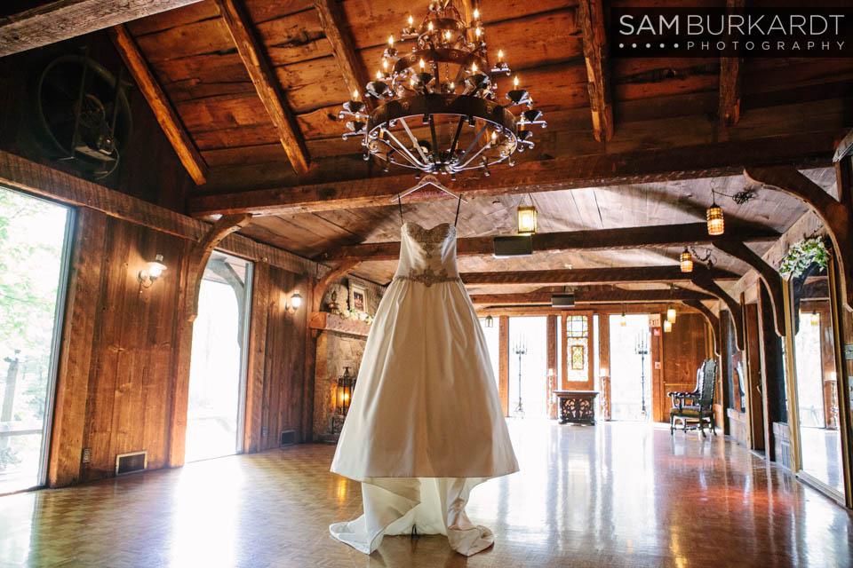samburkardt_bill_miller_castle_wedding_connecticut_0023