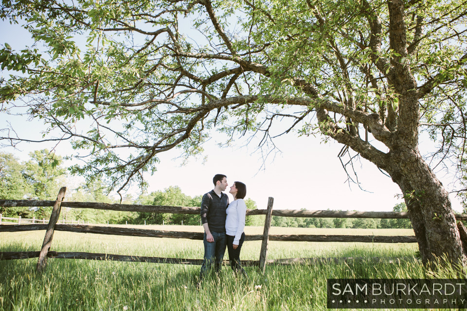 samburkardt_engagement_mustang_new_jersey_connecticut_arboretum_0001