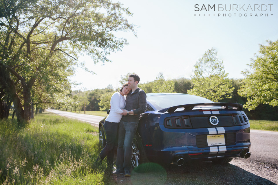 samburkardt_engagement_mustang_new_jersey_connecticut_arboretum_0002
