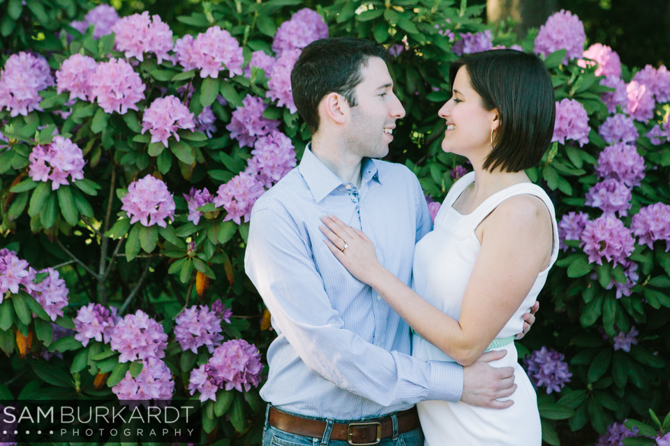 samburkardt_engagement_mustang_new_jersey_connecticut_arboretum_0005