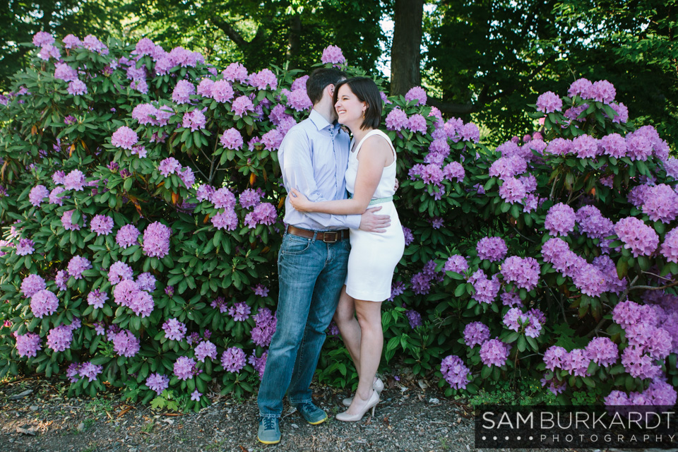 samburkardt_engagement_mustang_new_jersey_connecticut_arboretum_0006