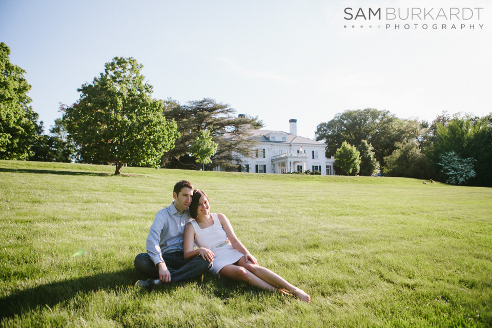 samburkardt_engagement_mustang_new_jersey_connecticut_arboretum_0007