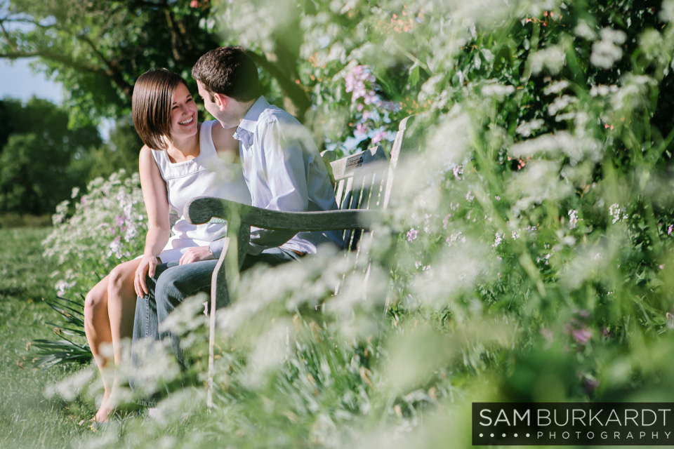 samburkardt_engagement_mustang_new_jersey_connecticut_arboretum_0008