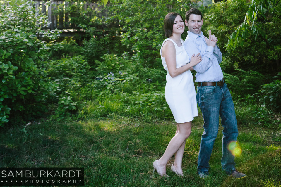 samburkardt_engagement_mustang_new_jersey_connecticut_arboretum_0010