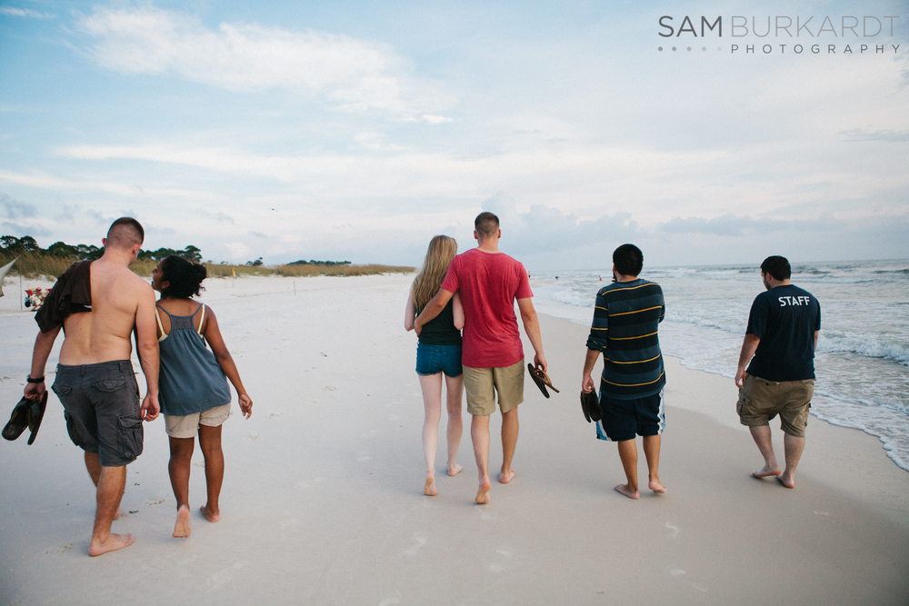 samburkardt_engagement_vacation_beach_cape_san_blas_florida_camping_gopro_0014.jpg
