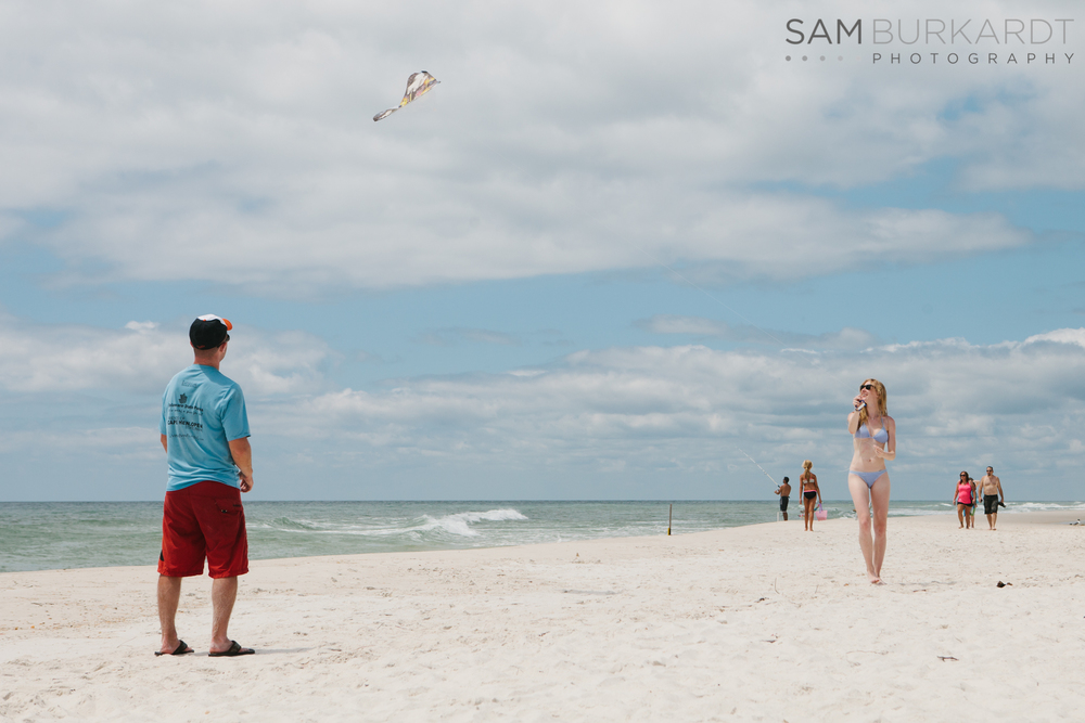 samburkardt_engagement_vacation_beach_cape_san_blas_florida_camping_gopro_0021.jpg
