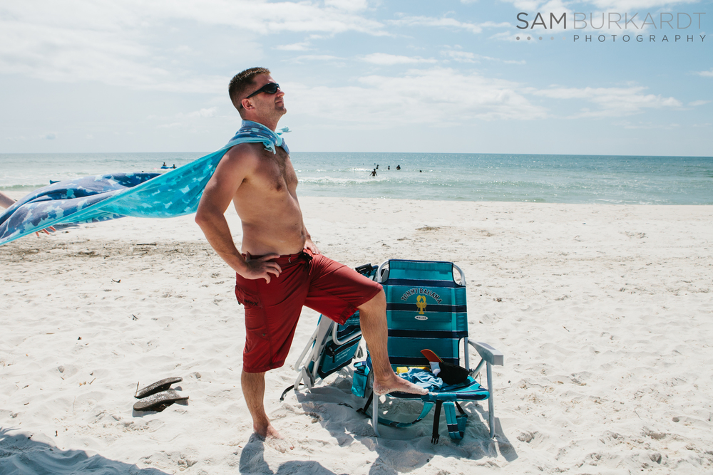 samburkardt_engagement_vacation_beach_cape_san_blas_florida_camping_gopro_0022.jpg