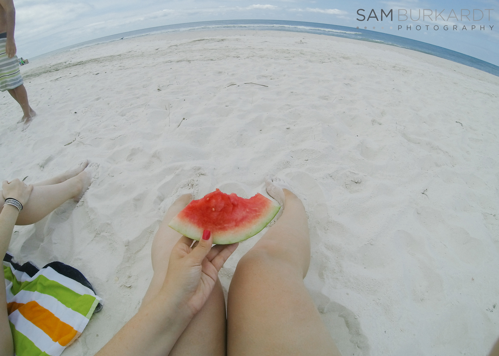 samburkardt_engagement_vacation_beach_cape_san_blas_florida_camping_gopro_0023.jpg