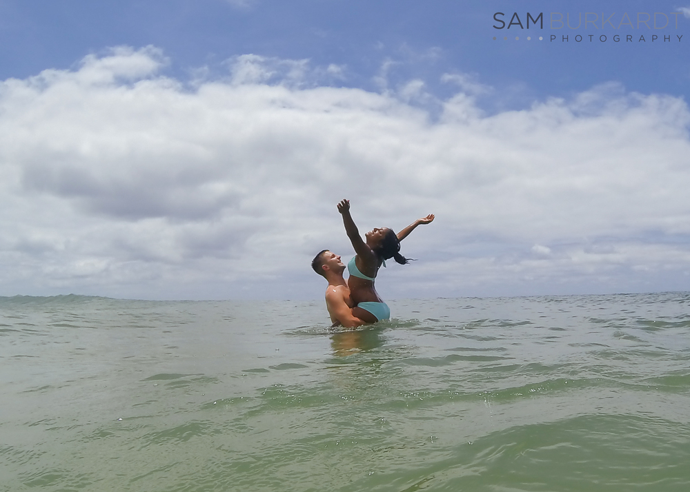 samburkardt_engagement_vacation_beach_cape_san_blas_florida_camping_gopro_0024.jpg