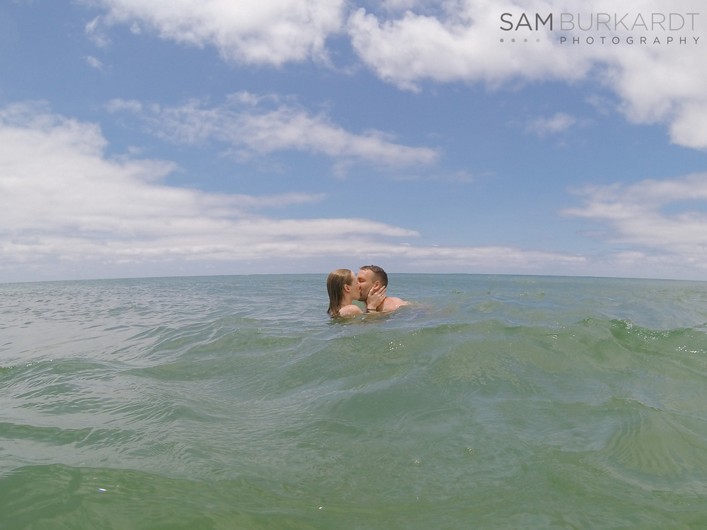 samburkardt_engagement_vacation_beach_cape_san_blas_florida_camping_gopro_0025.jpg