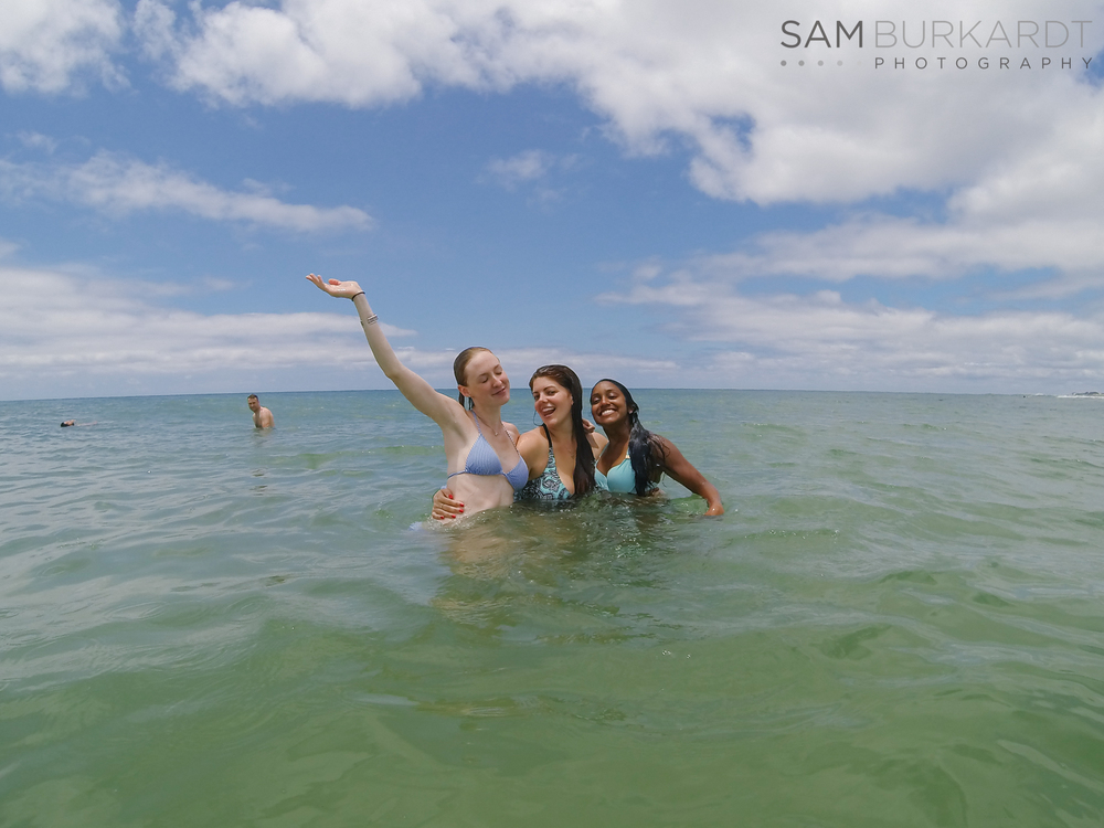 samburkardt_engagement_vacation_beach_cape_san_blas_florida_camping_gopro_0026.jpg