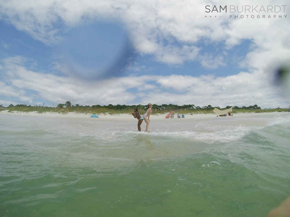 samburkardt_engagement_vacation_beach_cape_san_blas_florida_camping_gopro_0030.jpg
