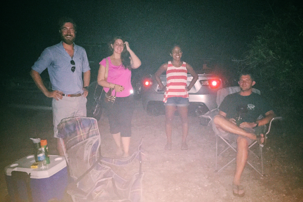 samburkardt_engagement_vacation_beach_cape_san_blas_florida_camping_gopro_0038.jpg