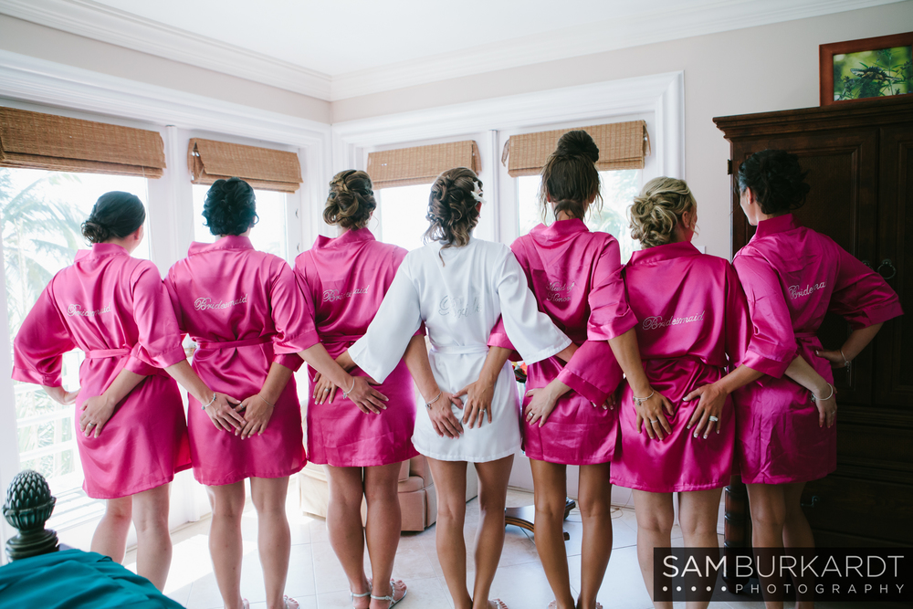 samburkardt_key_west_wedding_marathon_florida_summer_beach_ocean_front_0007.jpg
