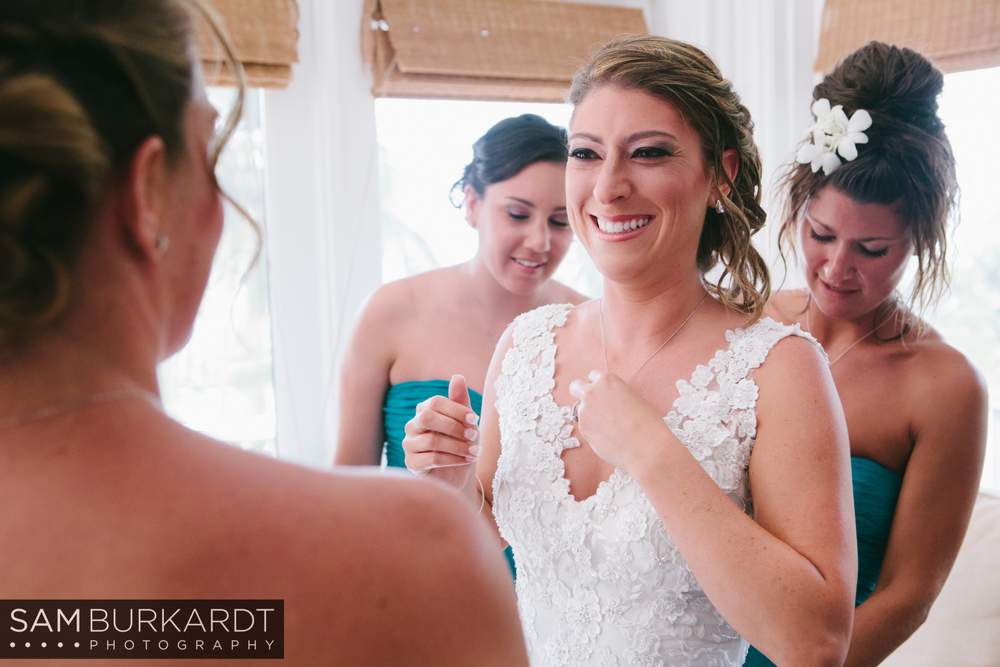 samburkardt_key_west_wedding_marathon_florida_summer_beach_ocean_front_0014.jpg