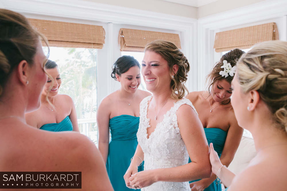 samburkardt_key_west_wedding_marathon_florida_summer_beach_ocean_front_0013.jpg