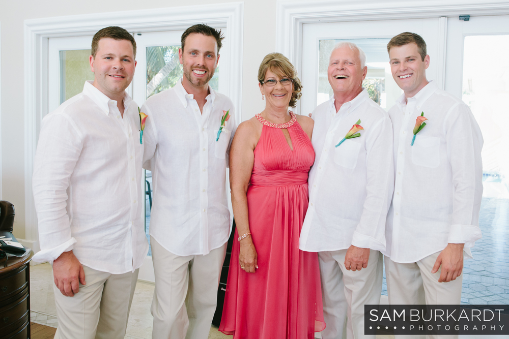 samburkardt_key_west_wedding_marathon_florida_summer_beach_ocean_front_0019.jpg