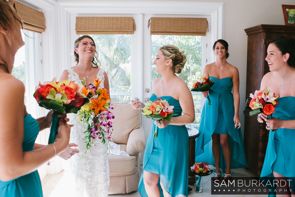 samburkardt_key_west_wedding_marathon_florida_summer_beach_ocean_front_0020.jpg