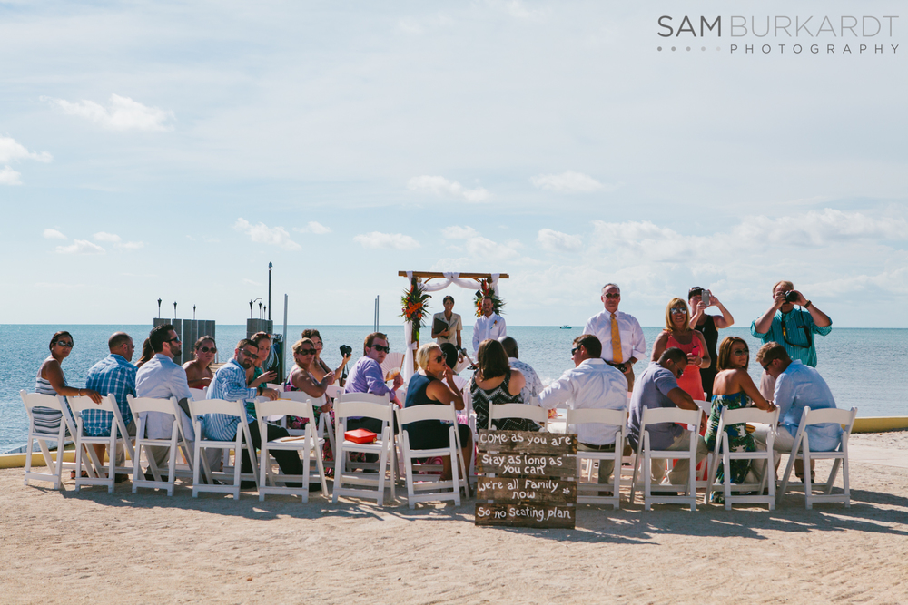 samburkardt_key_west_wedding_marathon_florida_summer_beach_ocean_front_0025.jpg