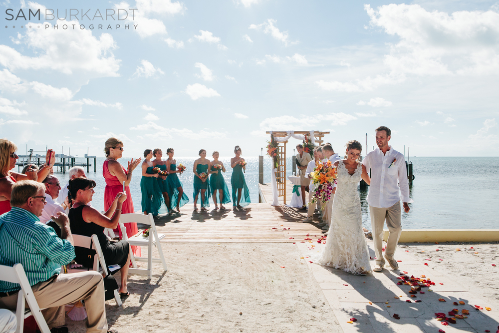 samburkardt_key_west_wedding_marathon_florida_summer_beach_ocean_front_0034.jpg