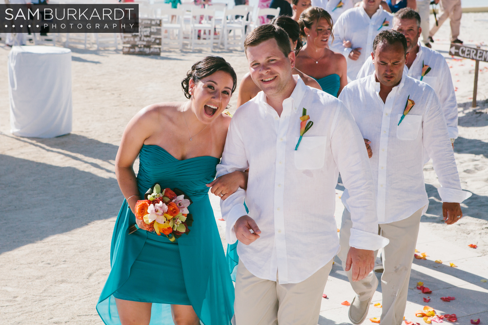 samburkardt_key_west_wedding_marathon_florida_summer_beach_ocean_front_0038.jpg