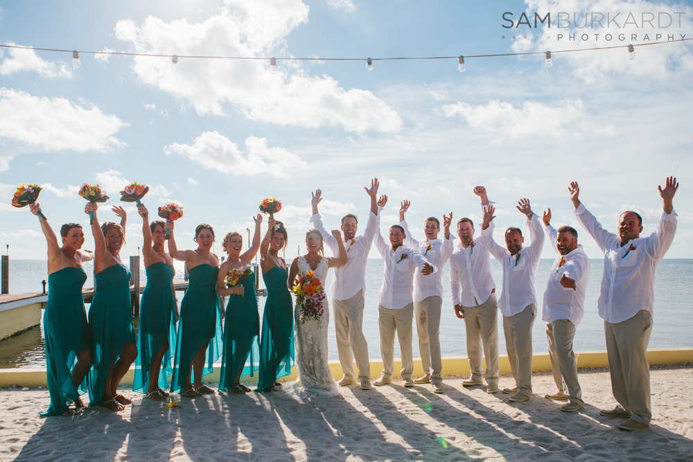 samburkardt_key_west_wedding_marathon_florida_summer_beach_ocean_front_0039.jpg