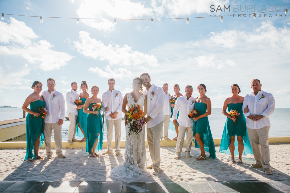 samburkardt_key_west_wedding_marathon_florida_summer_beach_ocean_front_0040.jpg
