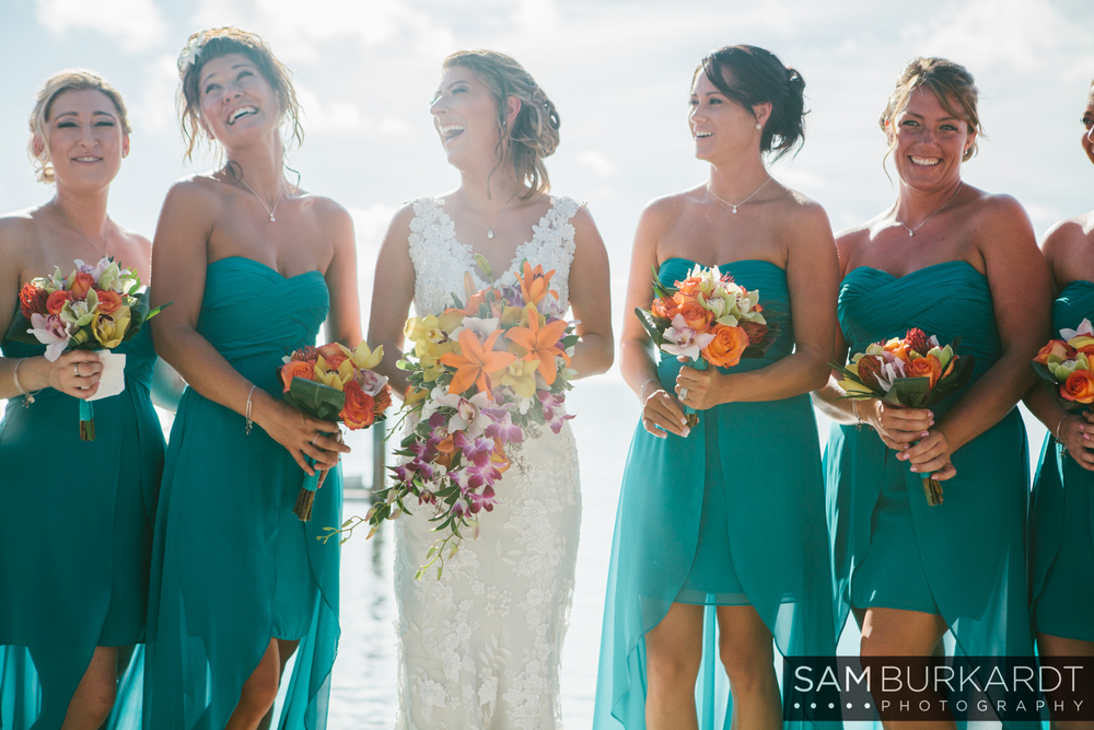 samburkardt_key_west_wedding_marathon_florida_summer_beach_ocean_front_0041.jpg