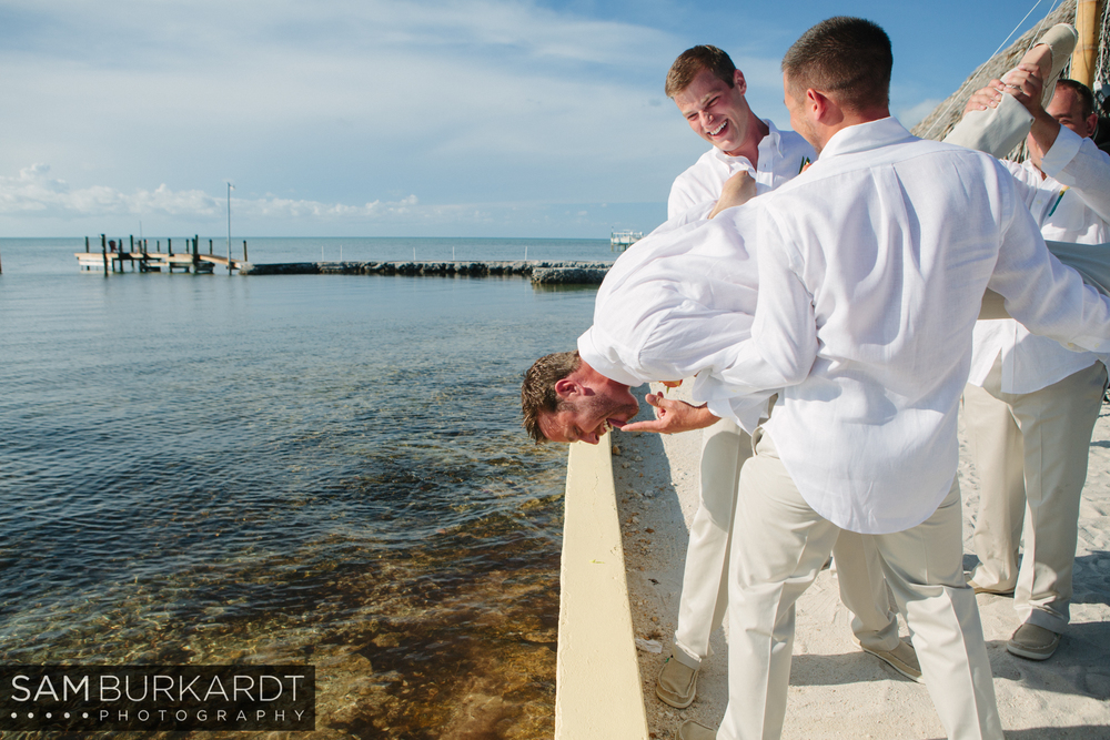 samburkardt_key_west_wedding_marathon_florida_summer_beach_ocean_front_0042.jpg