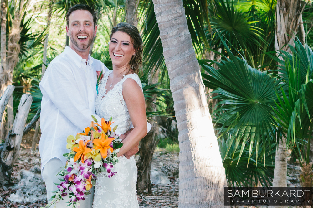 samburkardt_key_west_wedding_marathon_florida_summer_beach_ocean_front_0044.jpg