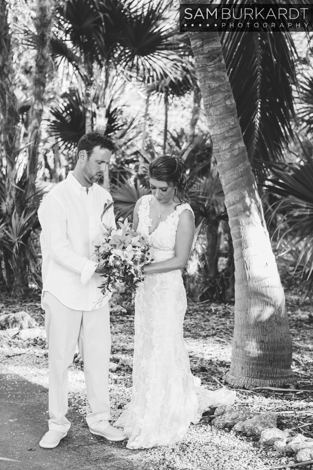 samburkardt_key_west_wedding_marathon_florida_summer_beach_ocean_front_0045.jpg