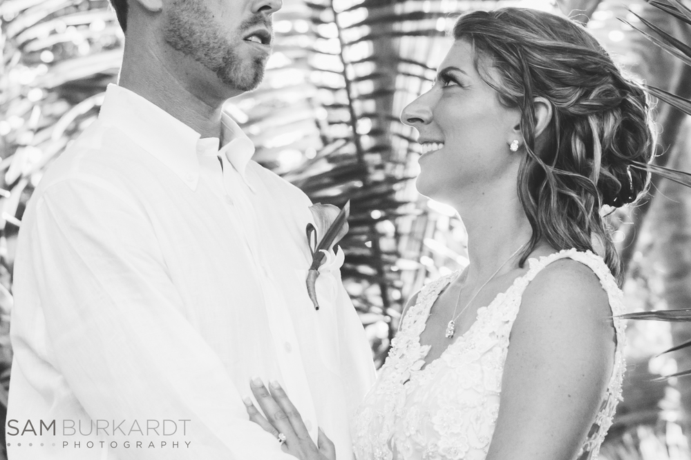 samburkardt_key_west_wedding_marathon_florida_summer_beach_ocean_front_0047.jpg