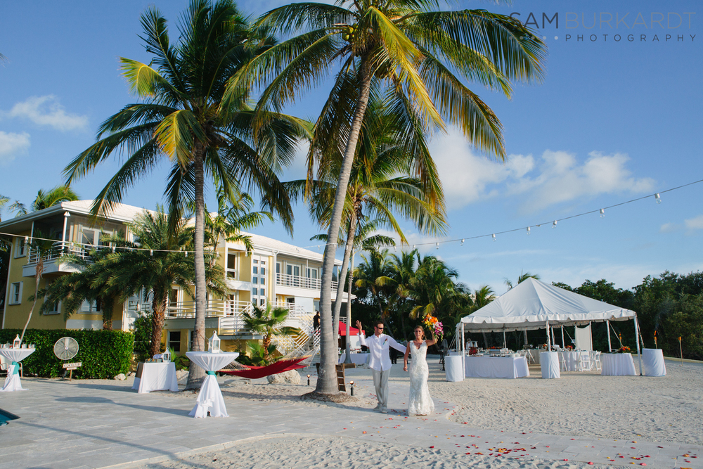 samburkardt_key_west_wedding_marathon_florida_summer_beach_ocean_front_0051.jpg