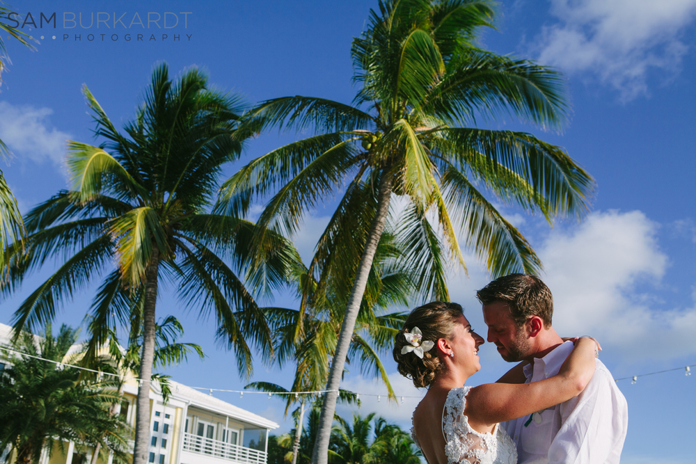 samburkardt_key_west_wedding_marathon_florida_summer_beach_ocean_front_0053.jpg