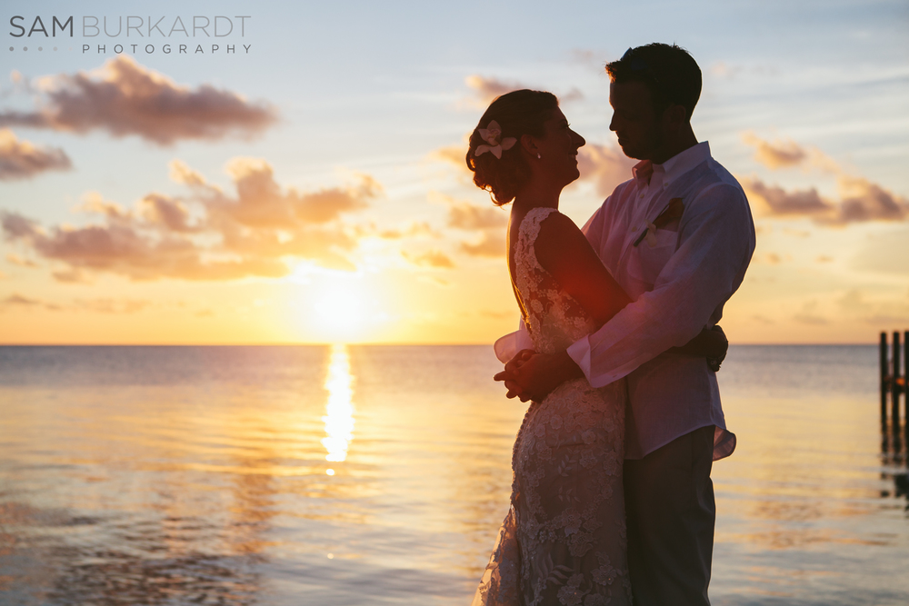 samburkardt_key_west_wedding_marathon_florida_summer_beach_ocean_front_0059.jpg