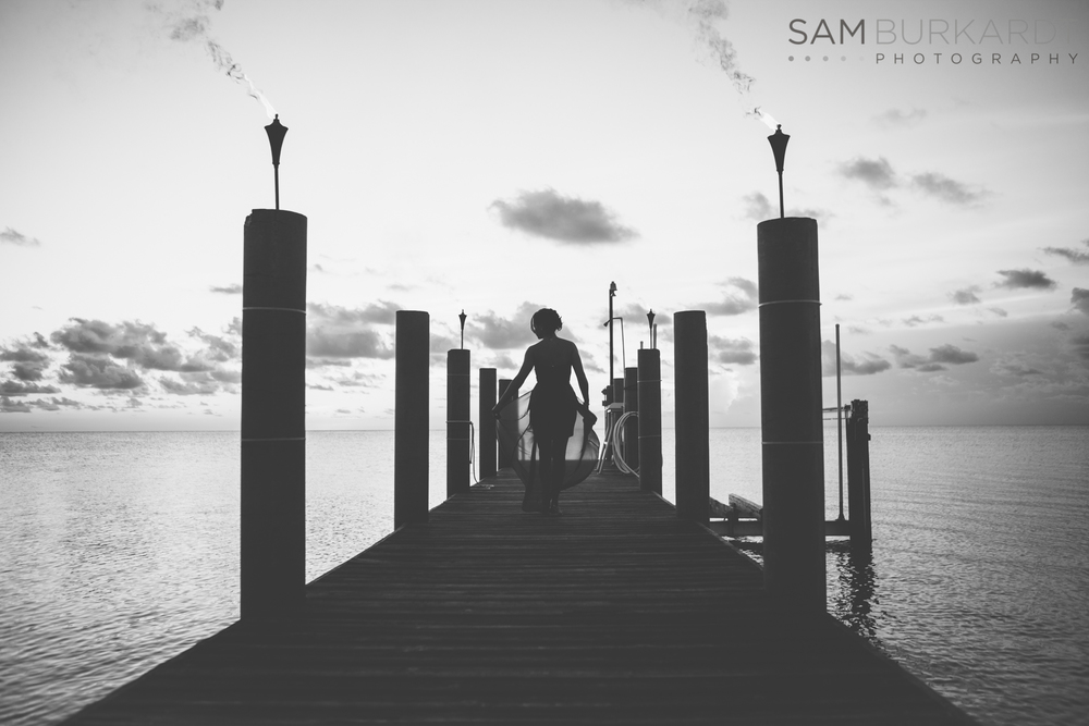 samburkardt_key_west_wedding_marathon_florida_summer_beach_ocean_front_0061.jpg