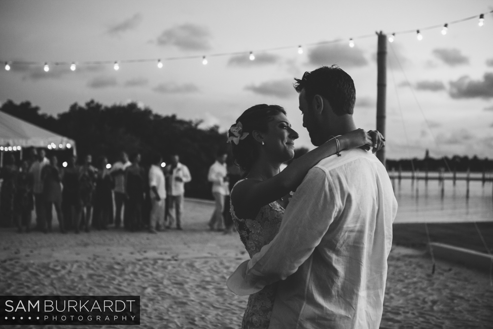 samburkardt_key_west_wedding_marathon_florida_summer_beach_ocean_front_0064.jpg