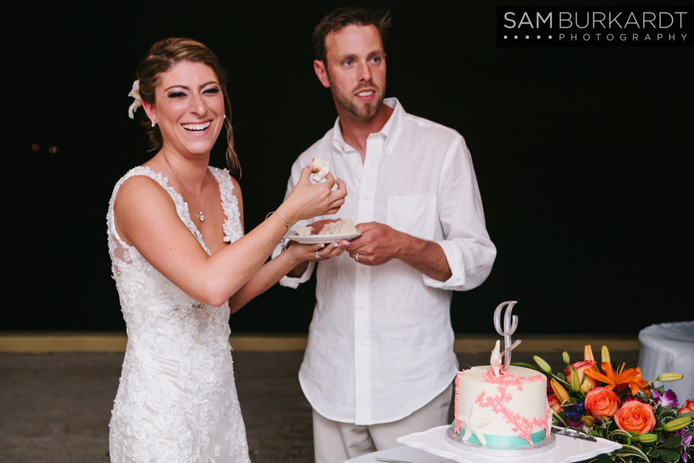samburkardt_key_west_wedding_marathon_florida_summer_beach_ocean_front_0065.jpg